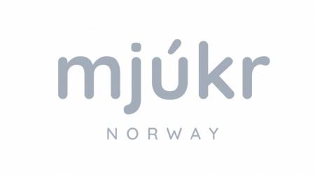 MJUKR NORWAY