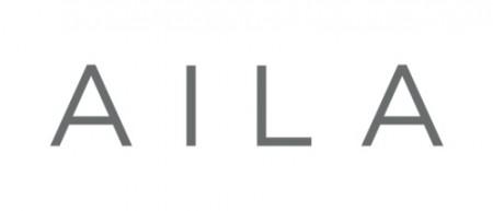 AILA-COSMETICS