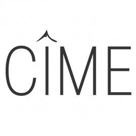 CÎME-SKINCARE