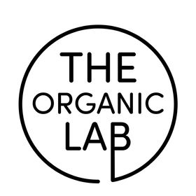 THE ORGANIC LAB