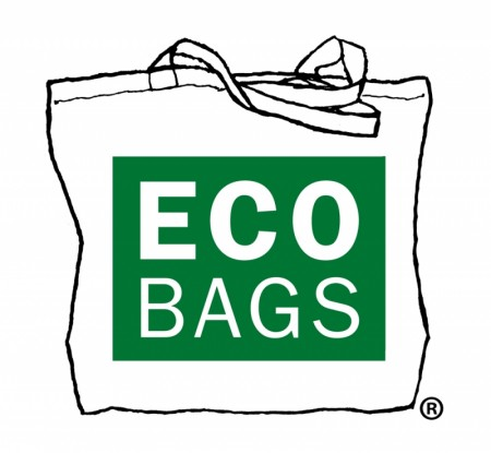 ECOBAGS®